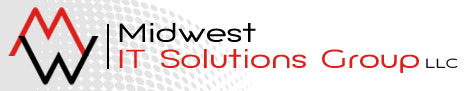Midwest IT Solutions Group LLC